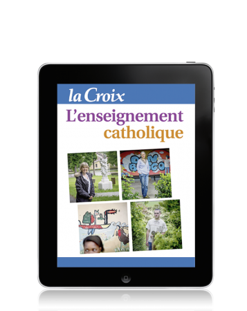 ipad ebooks 624x831 enseignementcatho