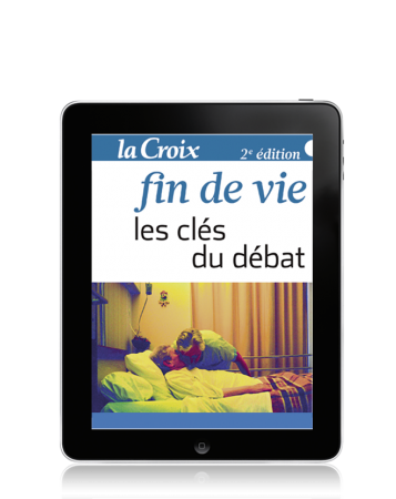 ipad ebooks 624x831 findevie