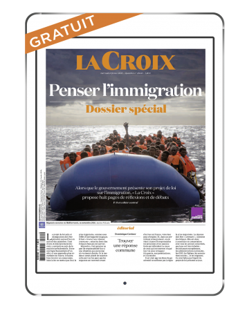 ipad immigration fev2018 gratuit