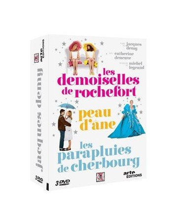 jacques-demy-coffret-3-DVD