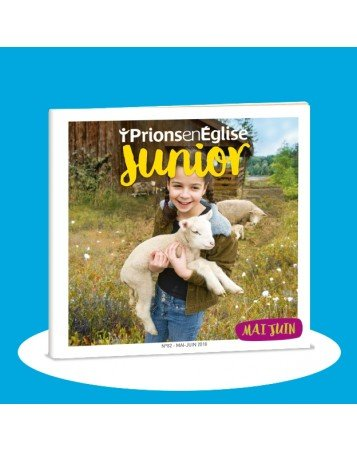 multi-prions-en-eglise-junior