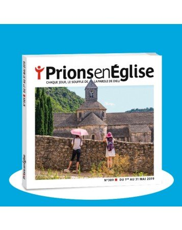 multi-prions-en-eglise