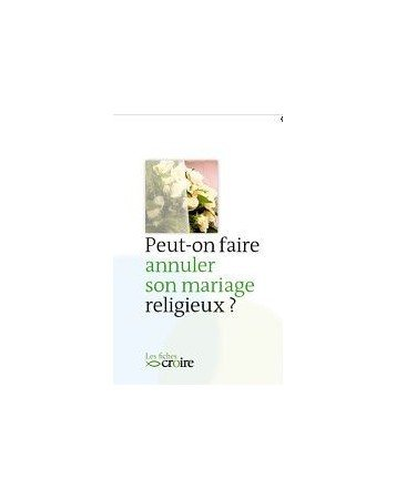peut-on-annuler-son-mariage