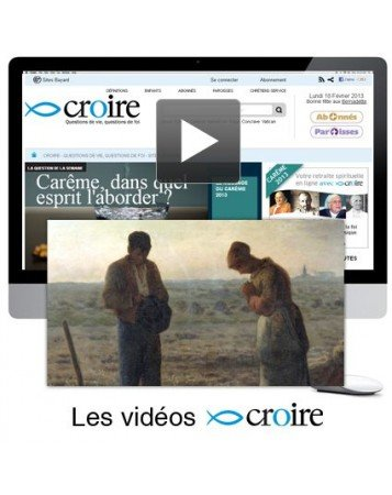 video L-Angelus-par-Millet