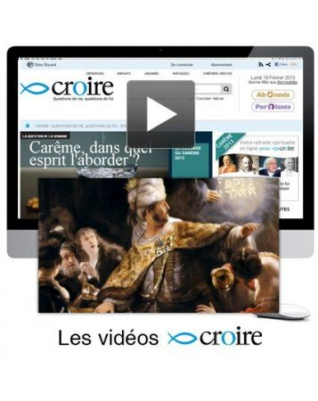 video Le-festin-de-Bathalzar-par-Rembrandt