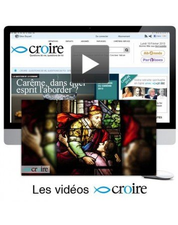 video Le-sacrement-de-reconciliation