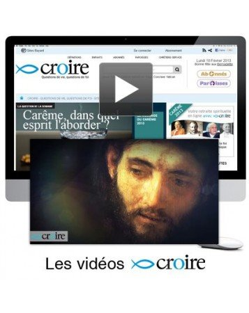 video Les-miracles