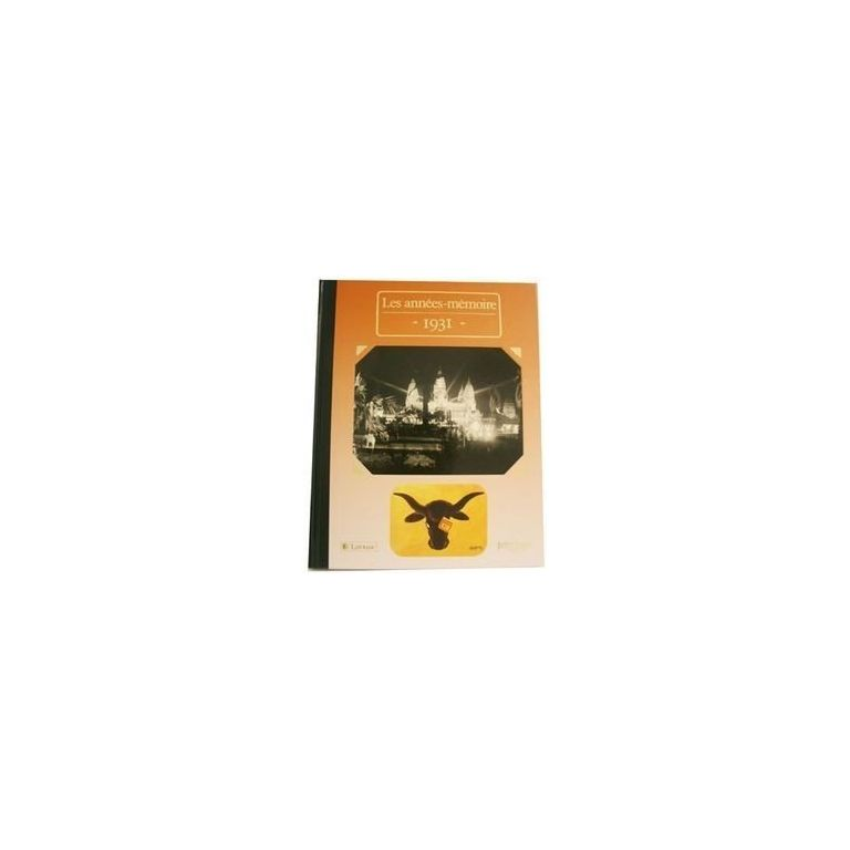Le Livre