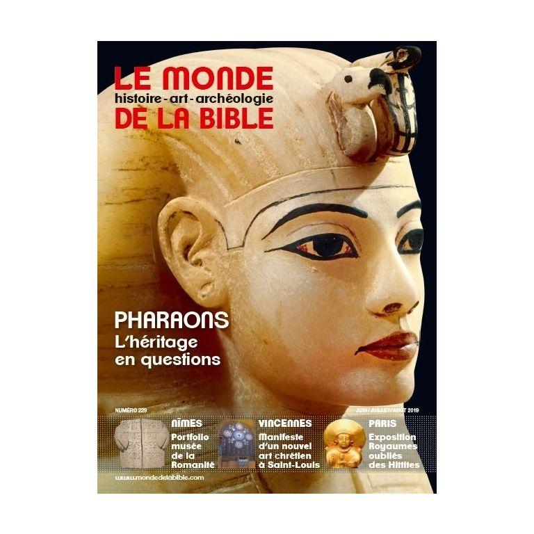 Pharaons